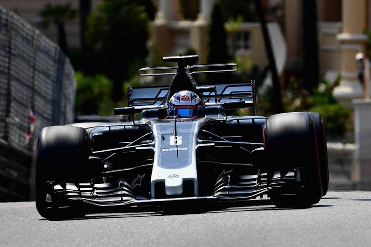 F1+Grand+Prix+Monaco+Practice+KZZ3BifjN2Wx