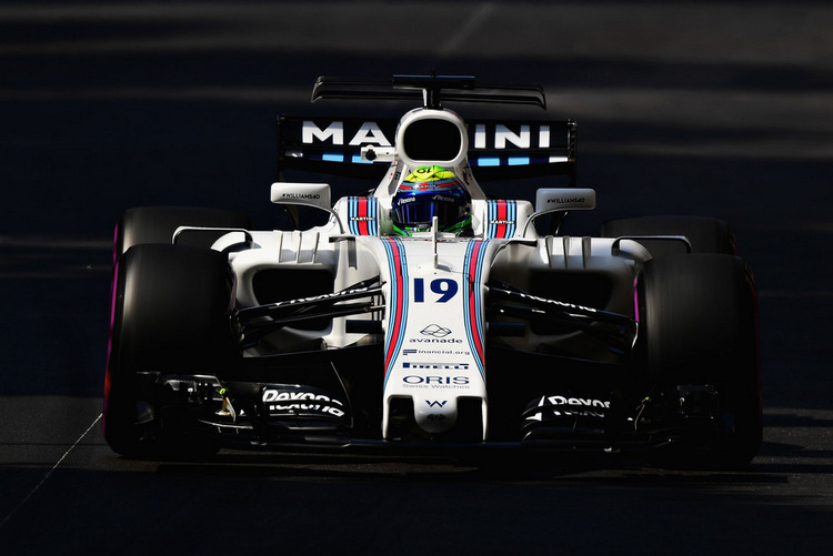 F1+Grand+Prix+Monaco+Practice+LAgJxXCfNXnx