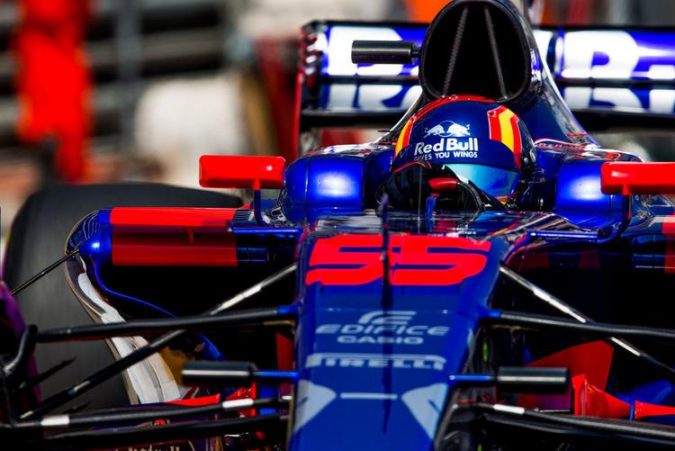 F1+Grand+Prix+Monaco+Practice+O5lQCNwfdpax