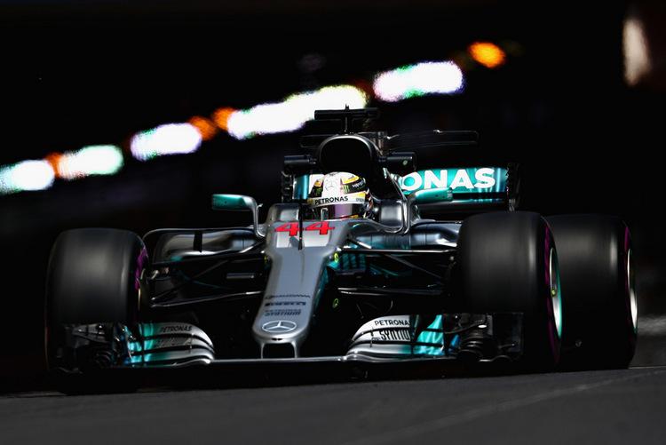 F1+Grand+Prix+Monaco+Practice+Q-GJ40ZIxDAx