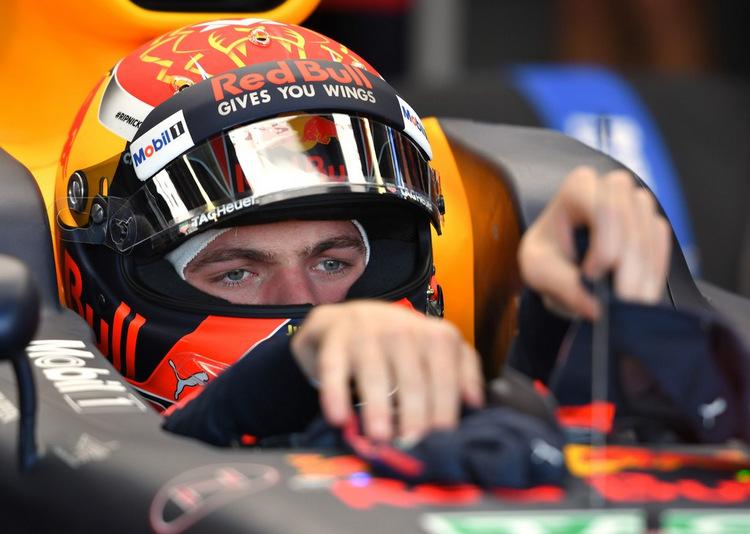 F1+Grand+Prix+Monaco+Practice+RxfzUCp5XK2x