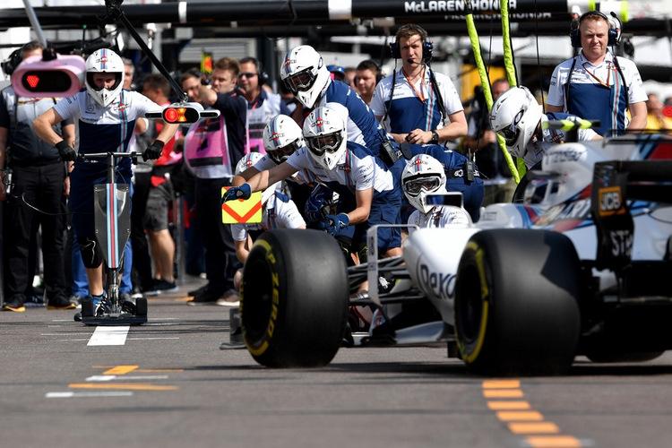F1+Grand+Prix+Monaco+Practice+SiR9D1kPc-cx