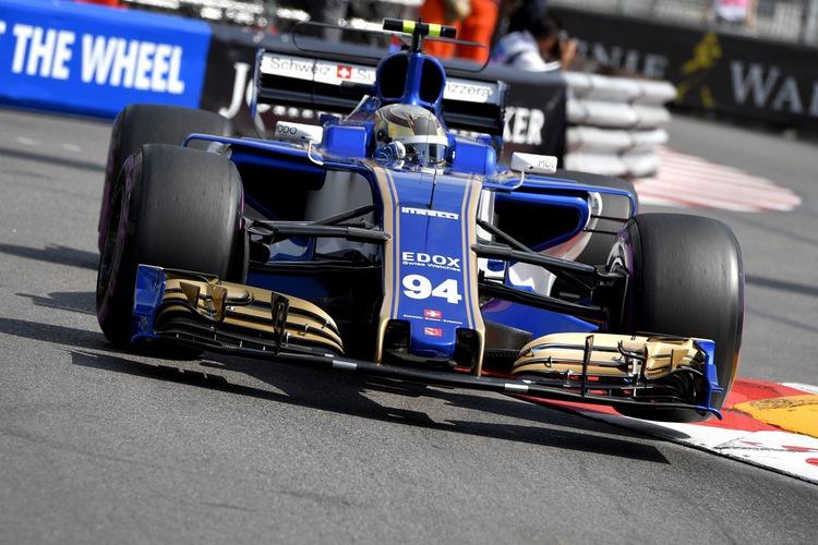 F1+Grand+Prix+Monaco+Practice+U-PS-_7rSpsx