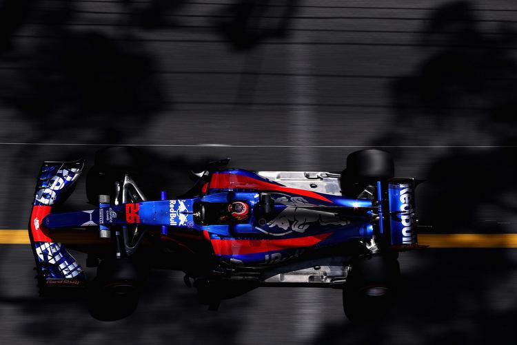 F1+Grand+Prix+Monaco+Practice+U08zmcd1U9-x
