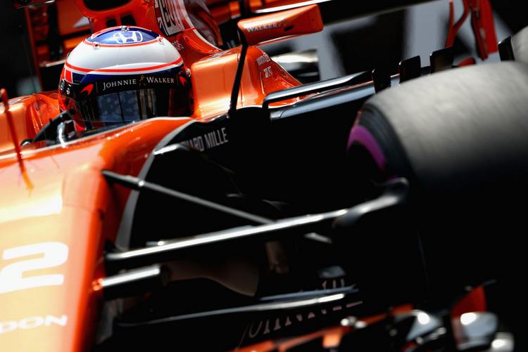 F1+Grand+Prix+Monaco+Practice+UflfbsZTdQix