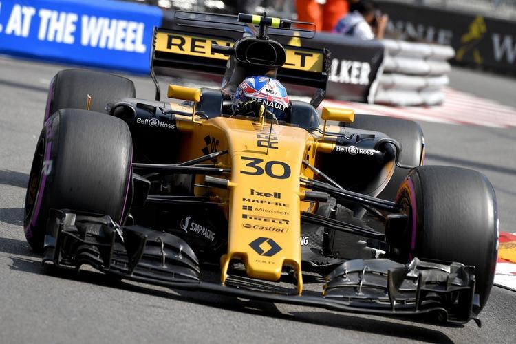 F1+Grand+Prix+Monaco+Practice+VCyKlGMT8VQx