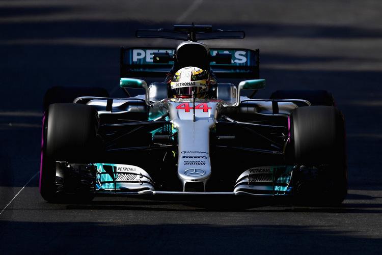 F1+Grand+Prix+Monaco+Practice+WGwUKjo5eAKx
