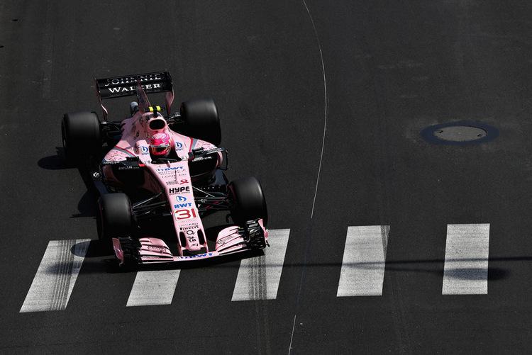 F1+Grand+Prix+Monaco+Practice+XKmlCkGr6FTx