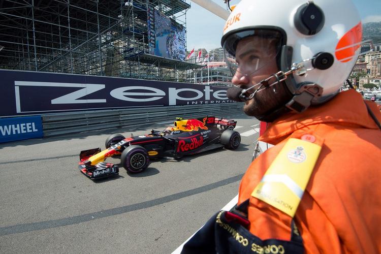 F1+Grand+Prix+Monaco+Practice+XW7qWePEAAnx
