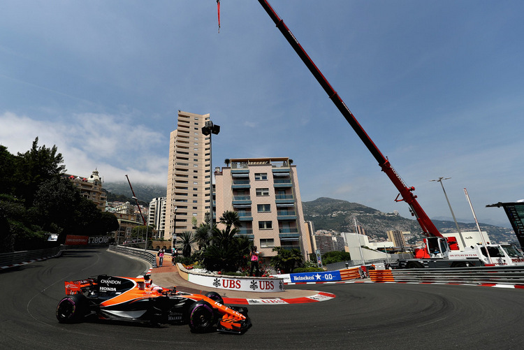 F1+Grand+Prix+Monaco+Practice+YPkF2Mrwz1rx