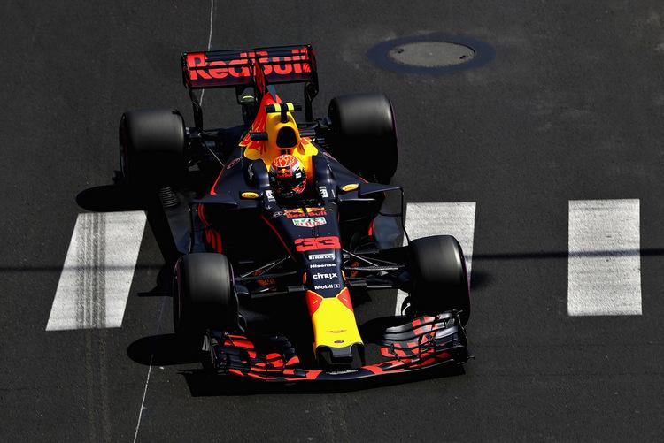 F1+Grand+Prix+Monaco+Practice+Yi60vm4LVfwx
