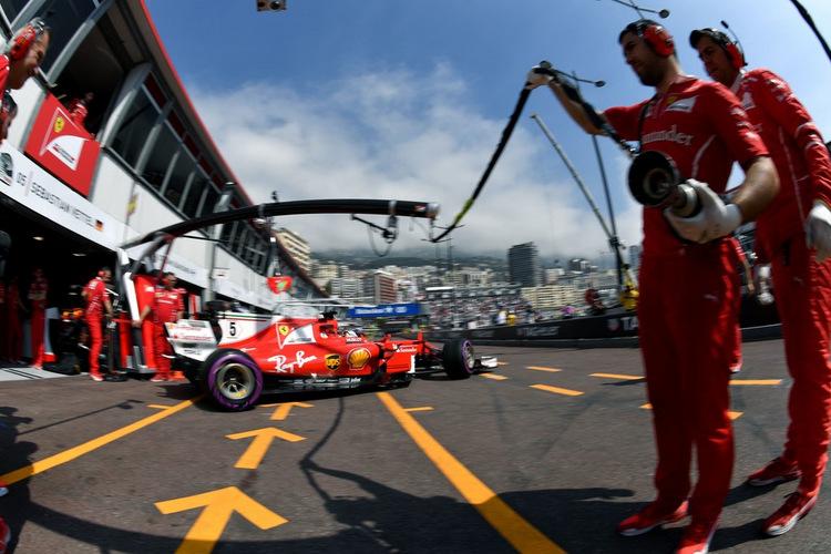 F1+Grand+Prix+Monaco+Practice+aQGArnOoPcGx