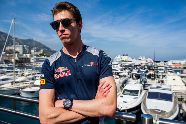F1+Grand+Prix+Monaco+Practice+b5l5yb0lDEpx