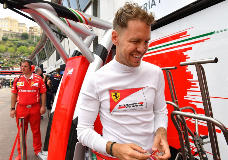 F1+Grand+Prix+Monaco+Practice+bQuAiPxm9LKx