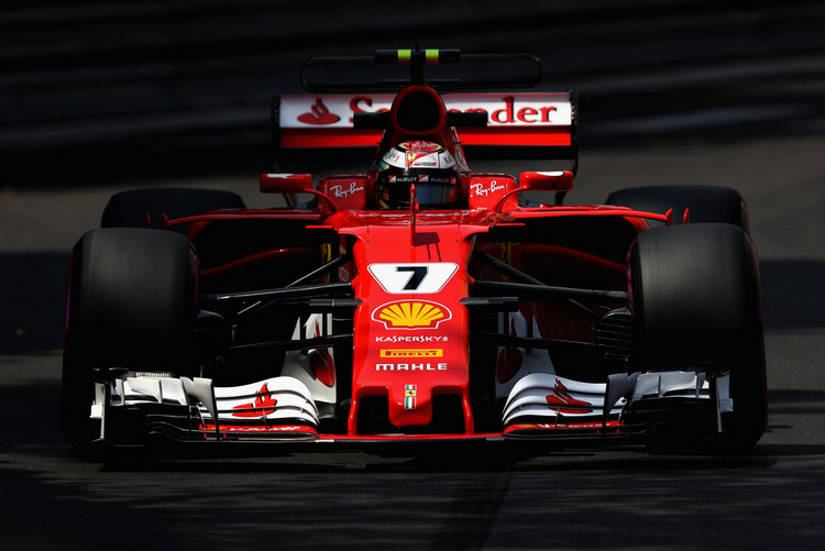 F1+Grand+Prix+Monaco+Practice+eEKcey8Wfegx