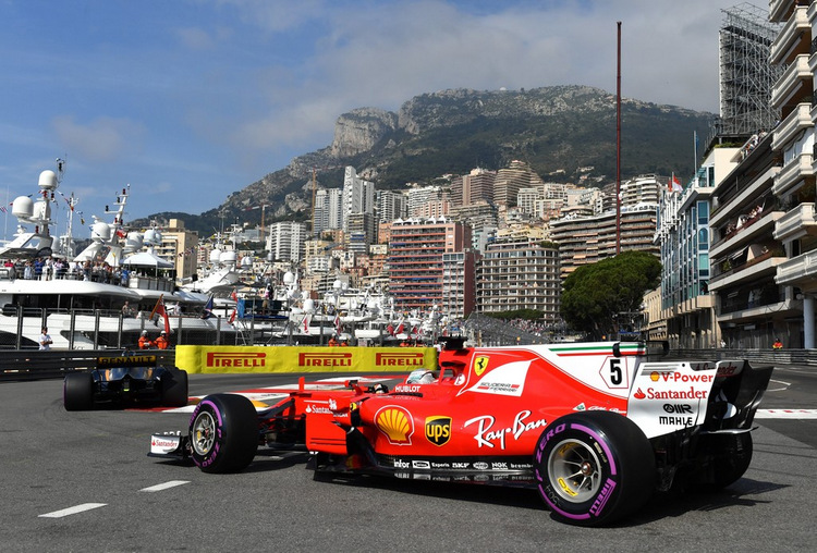 F1+Grand+Prix+Monaco+Practice+fDLLyNkcQWhx