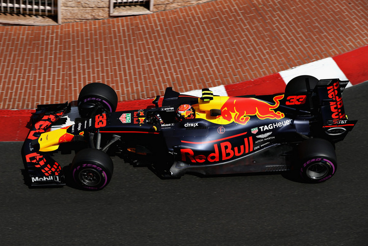 F1+Grand+Prix+Monaco+Practice+fsy2xH5UpfJx