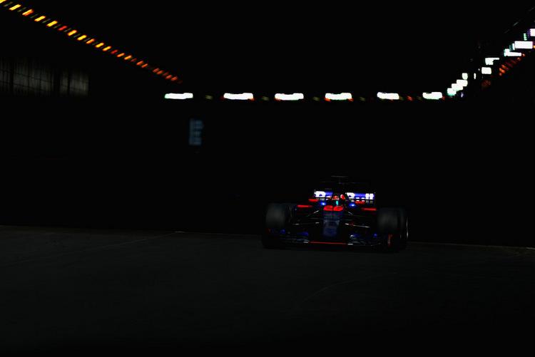 F1+Grand+Prix+Monaco+Practice+lsAAXsA8oXOx