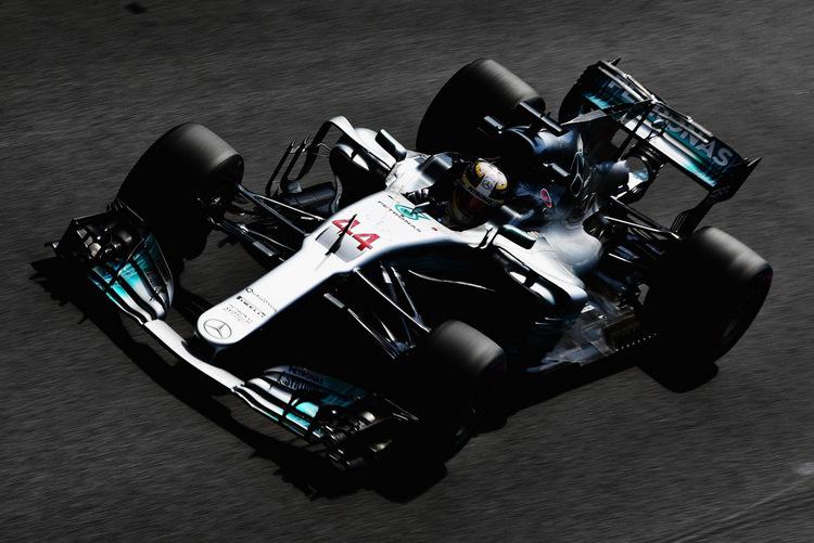 F1+Grand+Prix+Monaco+Practice+myFZ7yx7lSqx