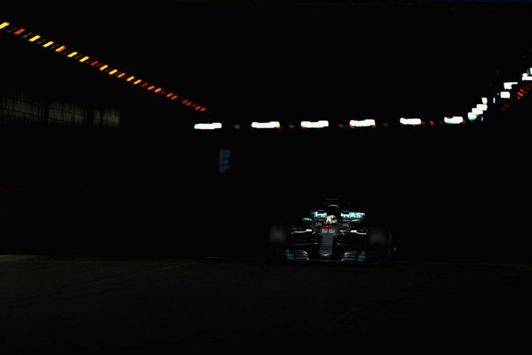 F1+Grand+Prix+Monaco+Practice+nKf33uBJqcex