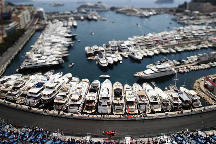 F1+Grand+Prix+Monaco+Practice+pcV1OlhpruOx