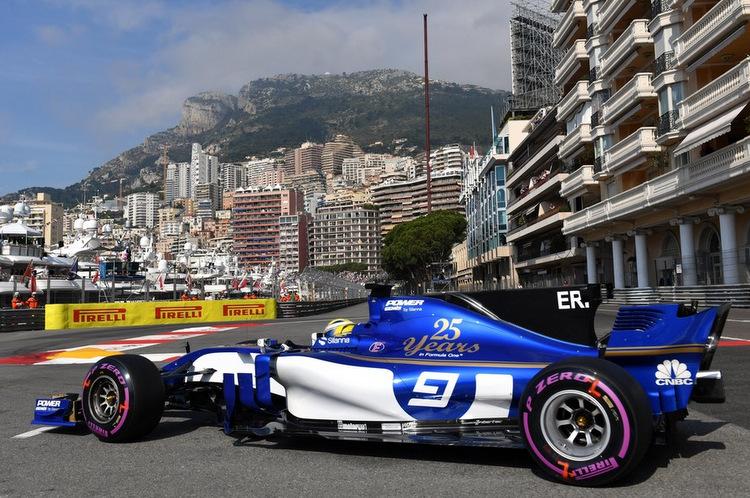 F1+Grand+Prix+Monaco+Practice+tpL9QozvykFx