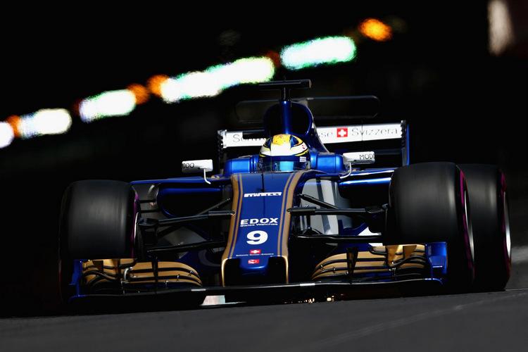 F1+Grand+Prix+Monaco+Practice+vHhX8ayo6Z9x