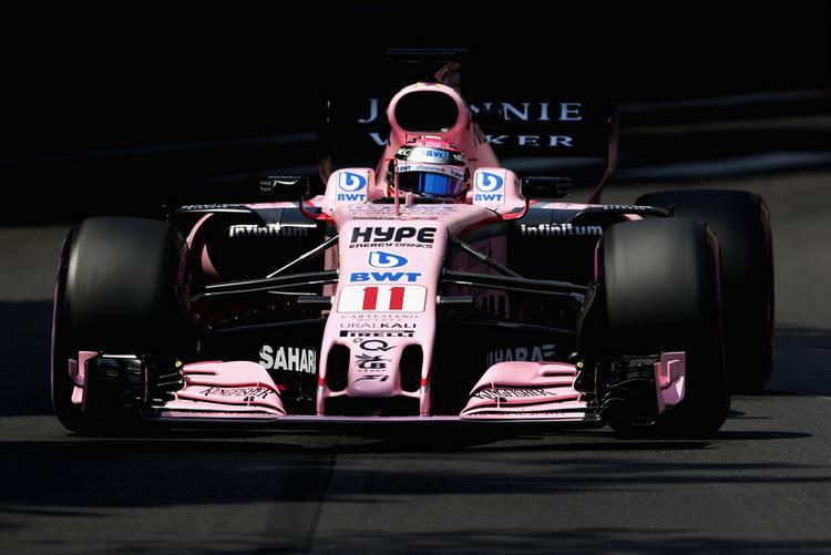 F1+Grand+Prix+Monaco+Practice+wc9R8VGSKAax