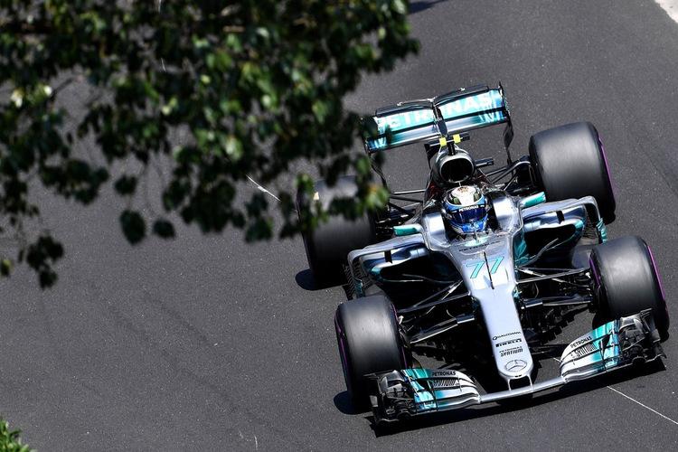 F1+Grand+Prix+Monaco+Qualifying+2QhJ8WA8xjux