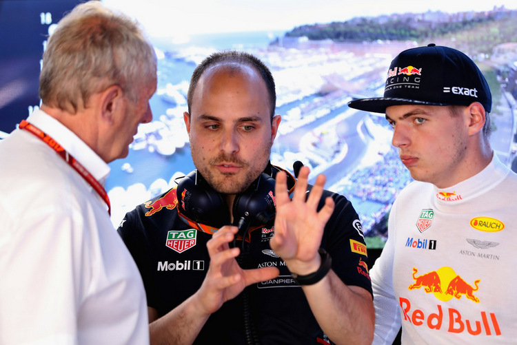 F1+Grand+Prix+Monaco+Qualifying+2ZYfF4NZ1_mx