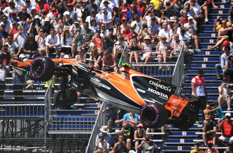 F1+Grand+Prix+Monaco+Qualifying+3IowVXS3fzpx