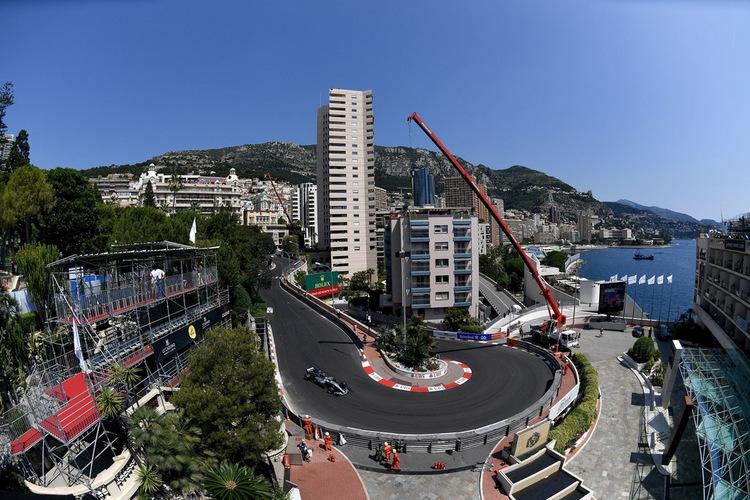 F1+Grand+Prix+Monaco+Qualifying+58Hgt99tRzCx