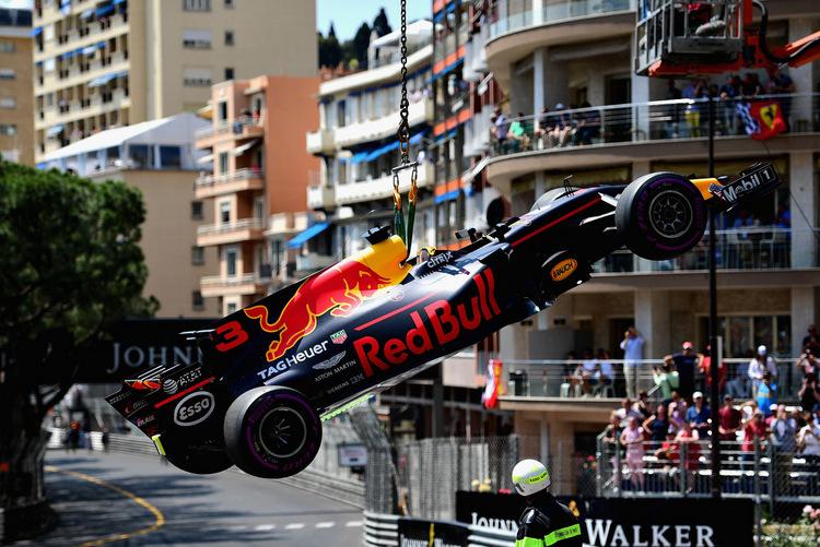 F1+Grand+Prix+Monaco+Qualifying+5W-K3P06zE-x