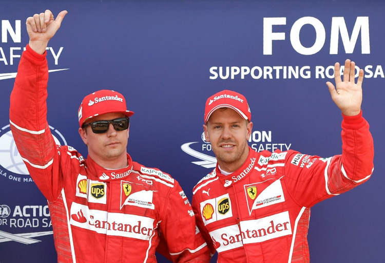 F1+Grand+Prix+Monaco+Qualifying+CjK8k6CDffpx