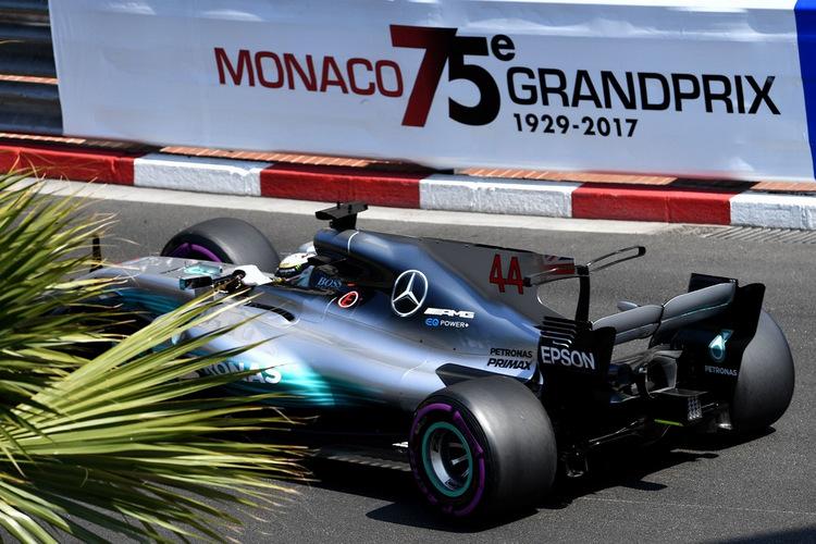 F1+Grand+Prix+Monaco+Qualifying+ErhX-xs3fsYx
