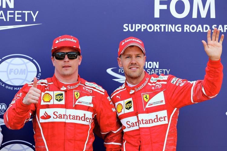 F1+Grand+Prix+Monaco+Qualifying+FuYKtSQx9T0x