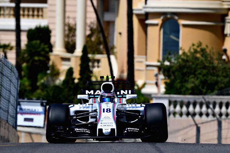 F1+Grand+Prix+Monaco+Qualifying+ImtnFFElVZNx