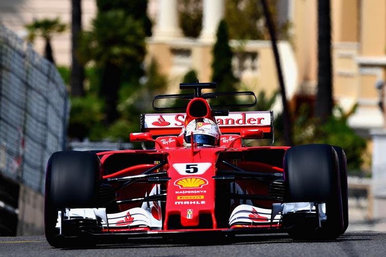F1+Grand+Prix+Monaco+Qualifying+KUPIzfWj08nx