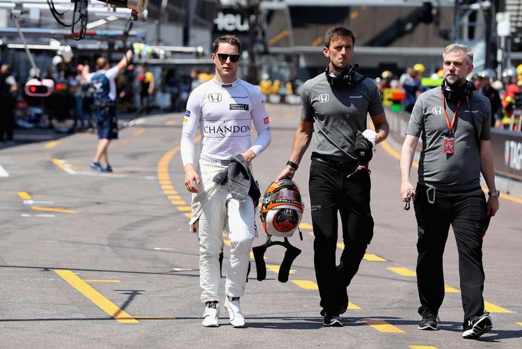 F1+Grand+Prix+Monaco+Qualifying+LNbxpL36Dhsx