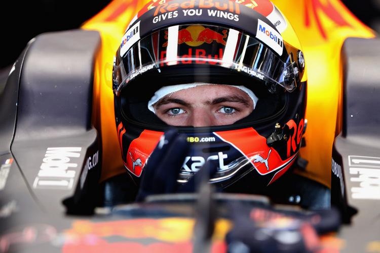 F1+Grand+Prix+Monaco+Qualifying+M6ULADMt4AVx