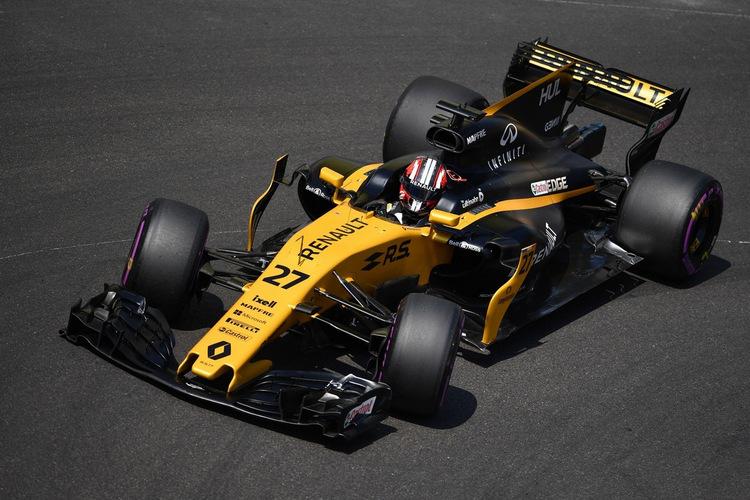 f1 monaco qualifying