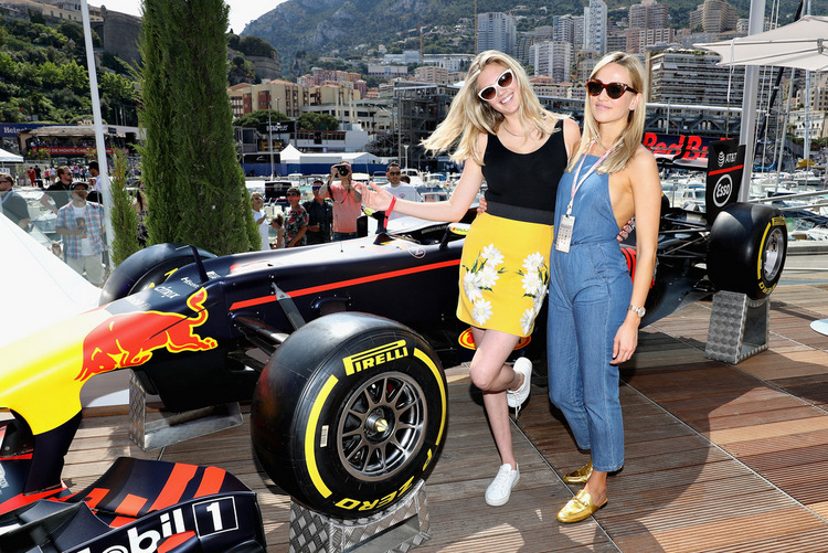 F1+Grand+Prix+Monaco+Qualifying+N4kYAgebH3zx