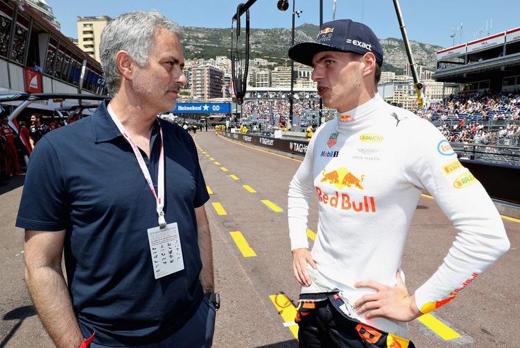 F1+Grand+Prix+Monaco+Qualifying+Qcwn-ZBZGB8x