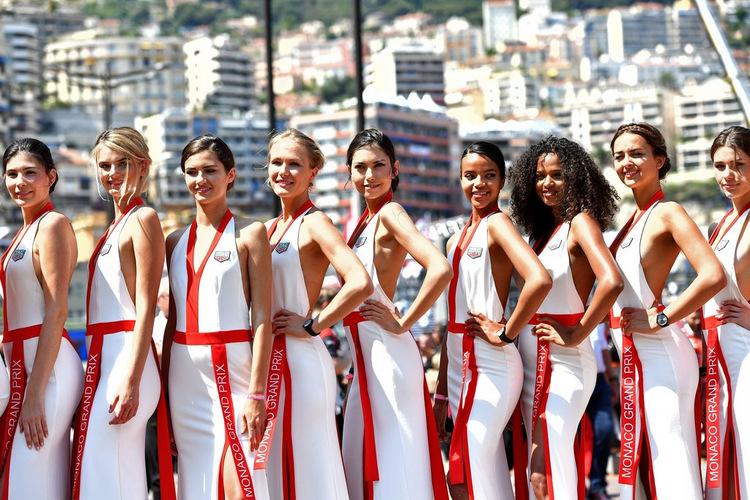 F1+Grand+Prix+Monaco+Qualifying+Ruba1Nu-xkzx