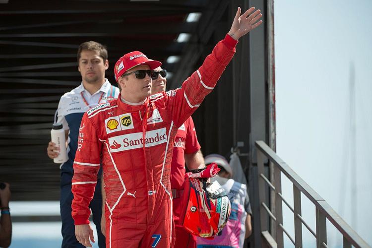 F1+Grand+Prix+Monaco+Qualifying+YXLVhquoycIx