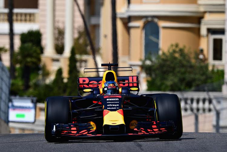 F1+Grand+Prix+Monaco+Qualifying+ZTB57LVEq8Kx