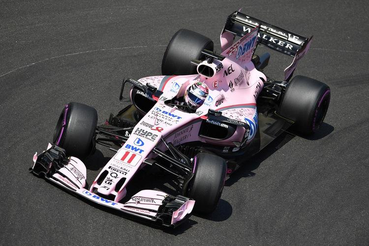 F1+Grand+Prix+Monaco+Qualifying+_jZoIP2JXxsx