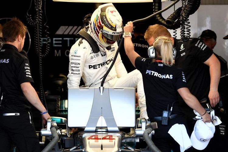 F1+Grand+Prix+Monaco+Qualifying+eOCCe4S7yqFx