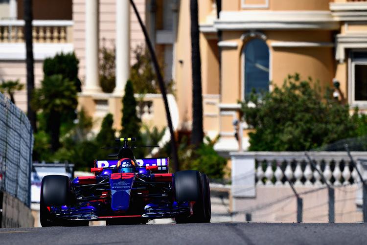 F1+Grand+Prix+Monaco+Qualifying+elqnmMDY1tXx