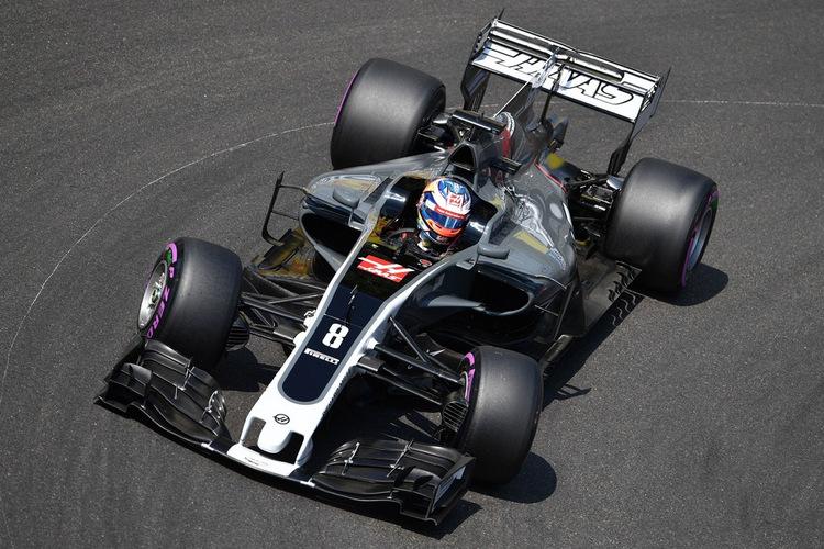 F1+Grand+Prix+Monaco+Qualifying+fwjsJMzcNfRx